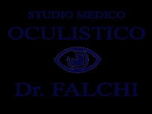 Studio Oculistico Falchi